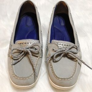 Sperry Angelfish Top-Sider Shoes